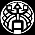 Année15 – Taoïsme